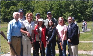 05-19-12 WLOPA Legis shoot 1